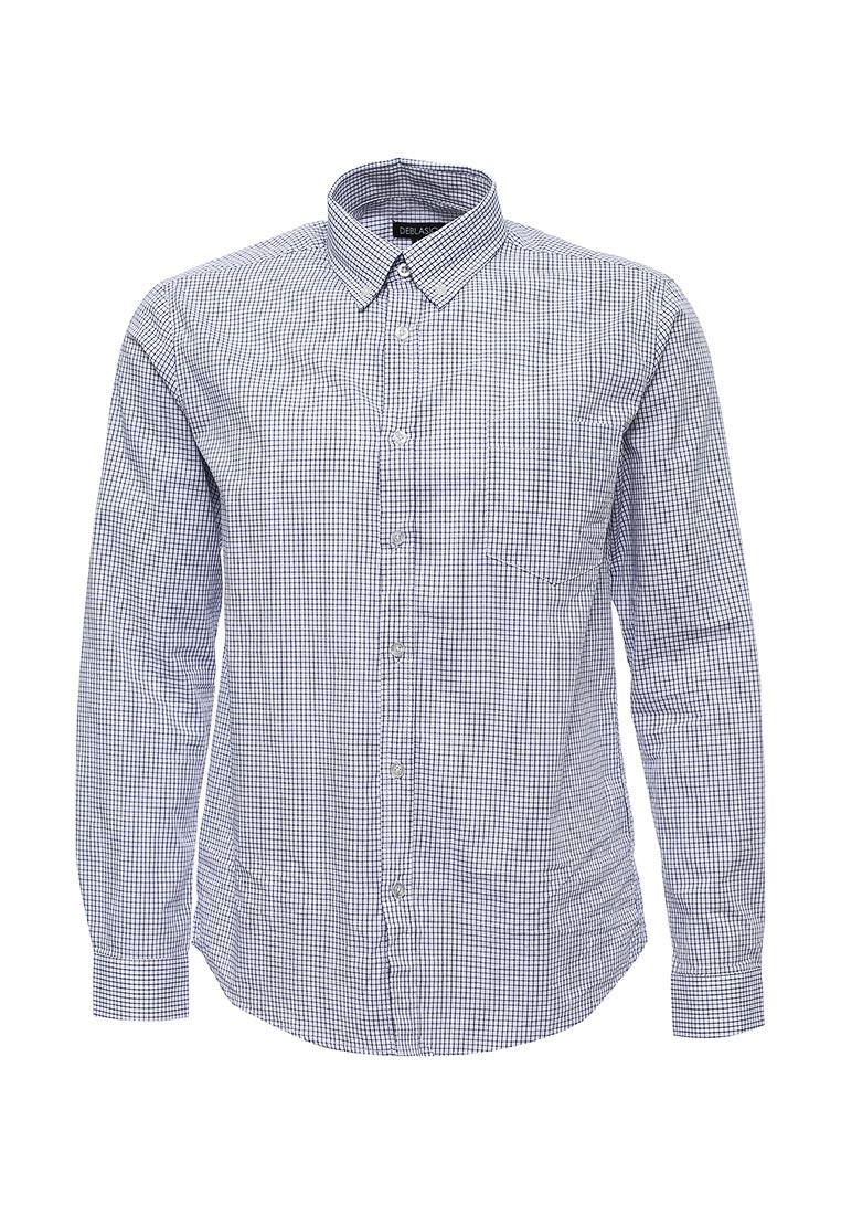 Рубашка с длинным рукавом Deblasio 74160