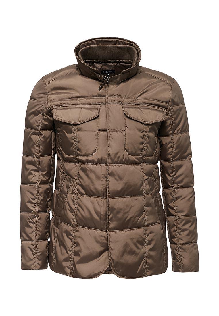 Куртка Deblasio 75130