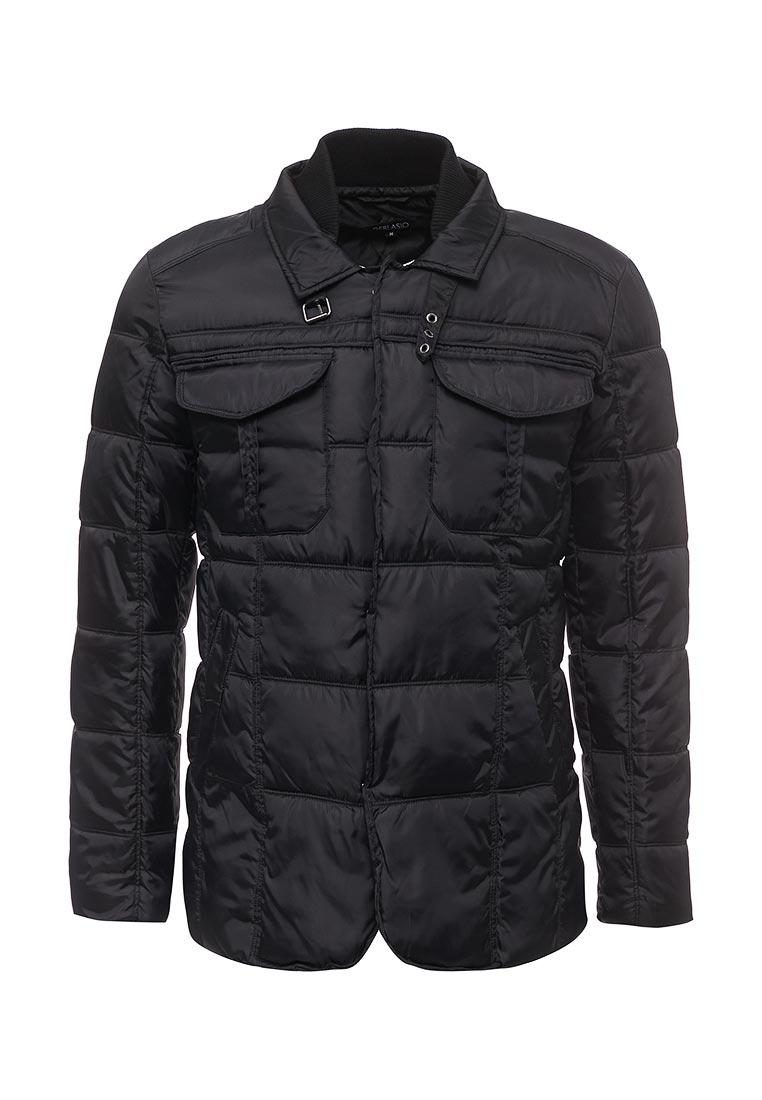 Куртка Deblasio 75131