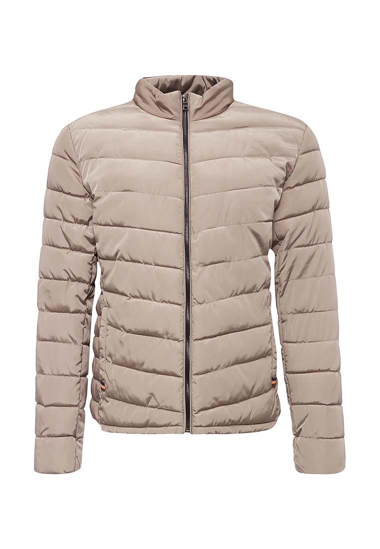 Куртка Deblasio 75241