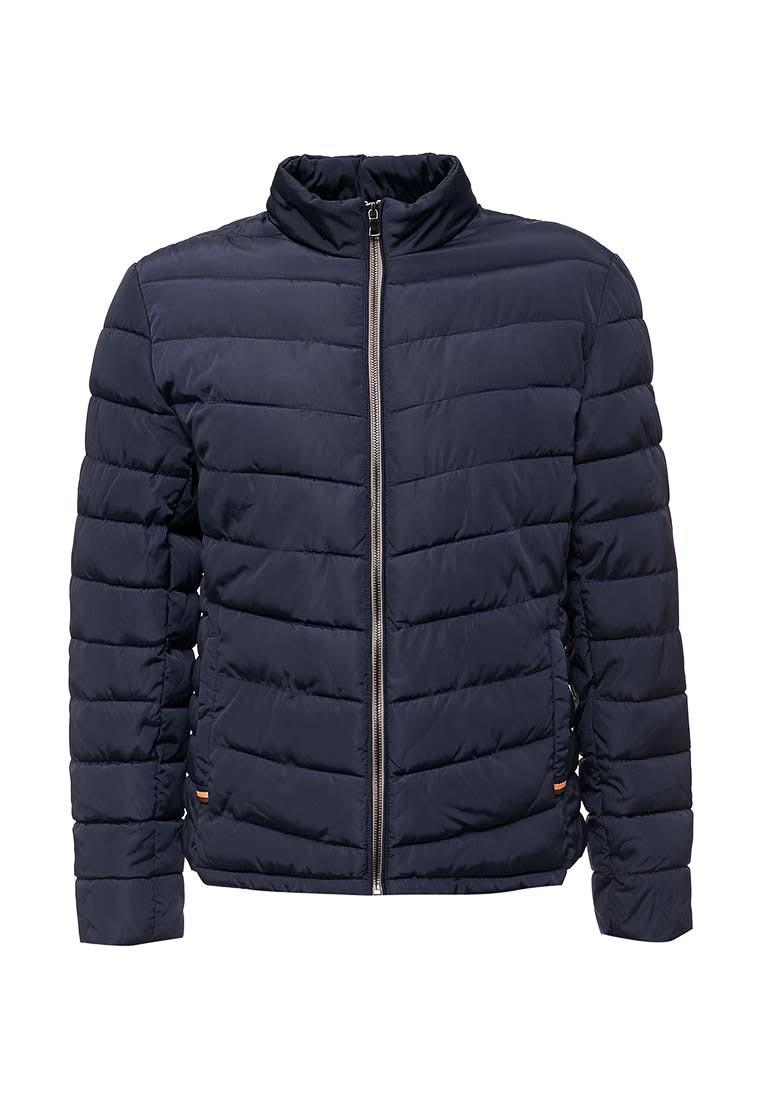 Куртка Deblasio 75242