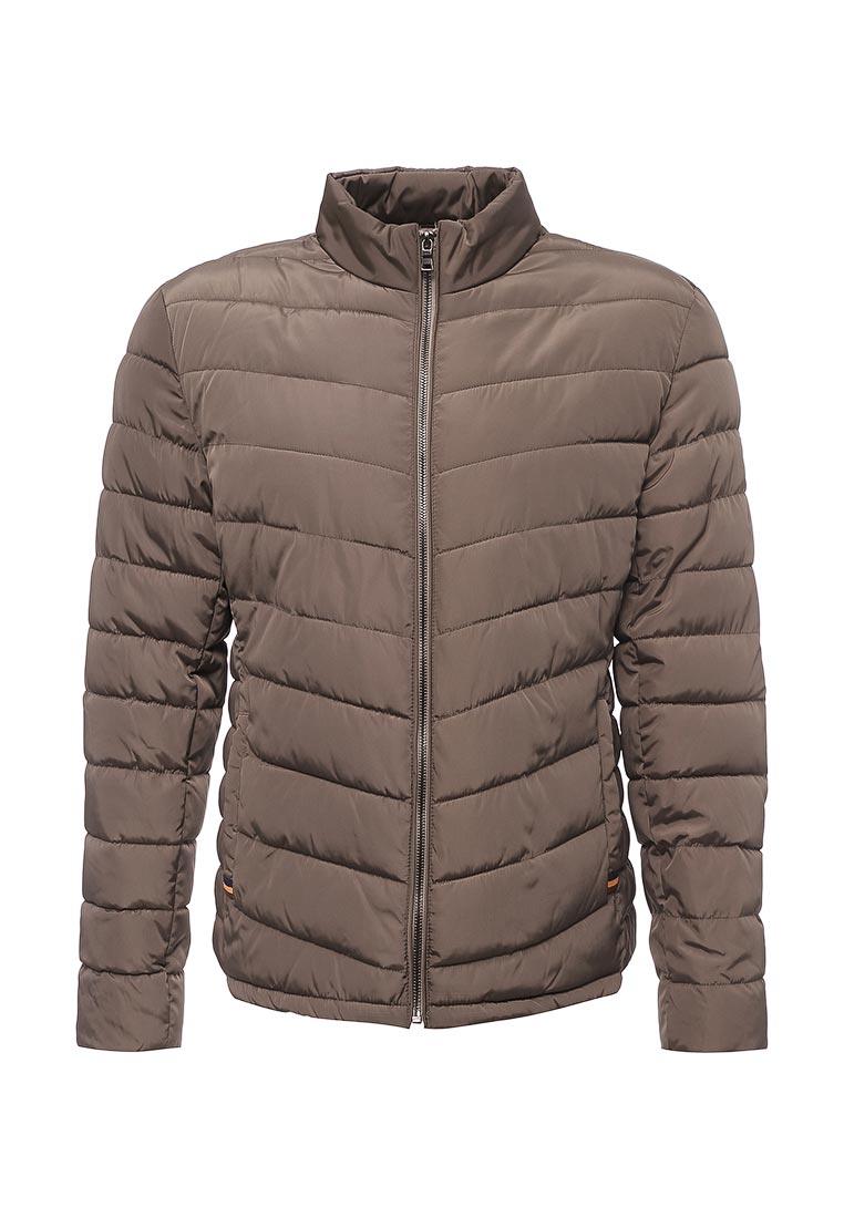 Куртка Deblasio 75243