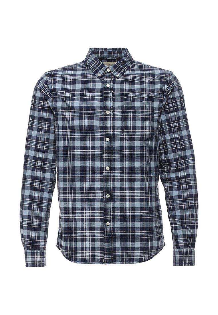 Рубашка с длинным рукавом Denim & Supply Ralph Lauren M04AP234C0012I4TXD