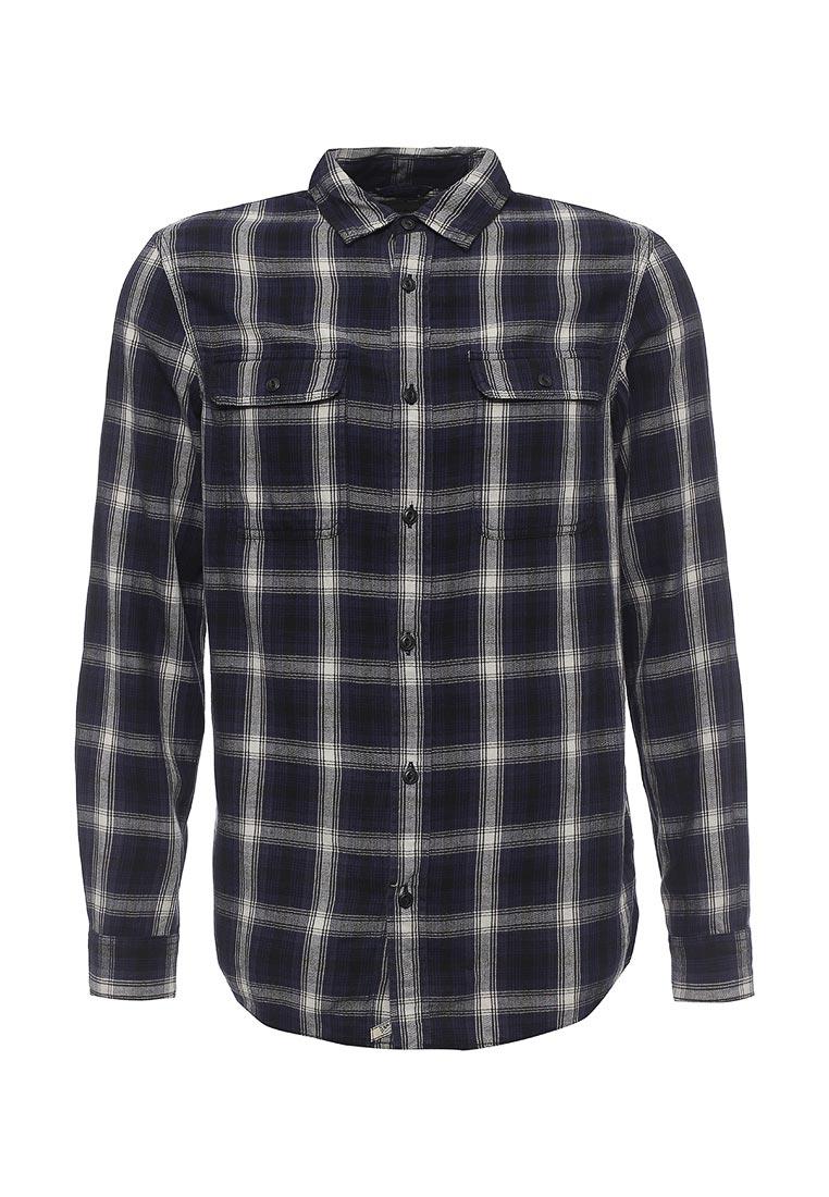 Рубашка с длинным рукавом Denim & Supply Ralph Lauren 788642028001