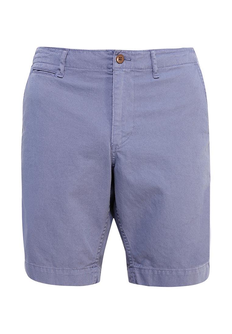 Мужские повседневные шорты Denim & Supply Ralph Lauren 788649018005