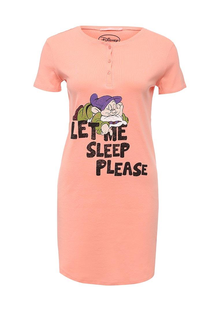Ночная сорочка Deseo 2.1.1.16.05.51.00067/151423