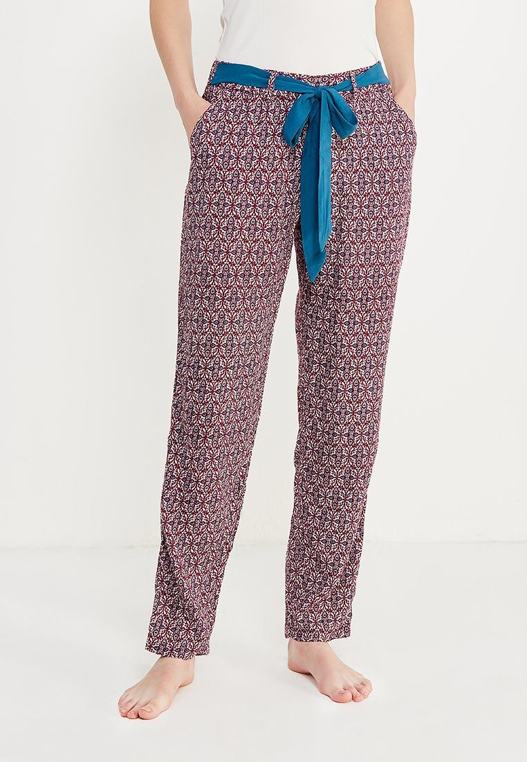 Женские домашние брюки Deseo 2.1.2.17.05.52.00201/007178