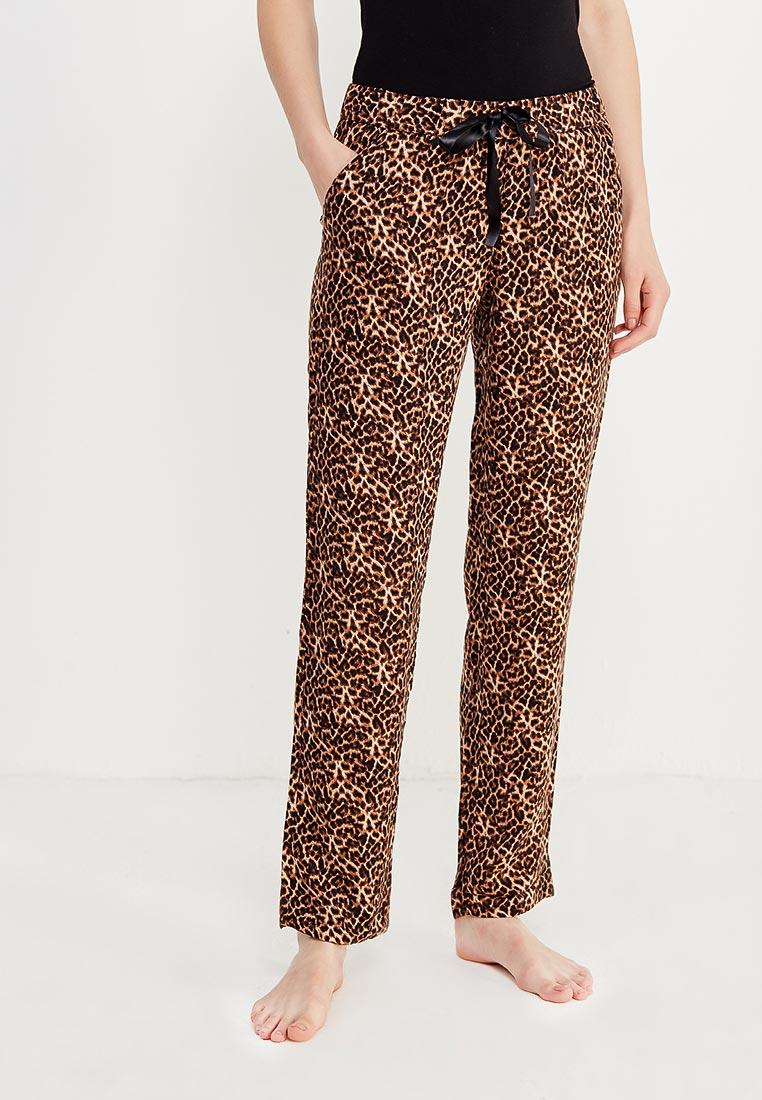 Женские домашние брюки Deseo 2.1.2.17.05.52.00203/002231