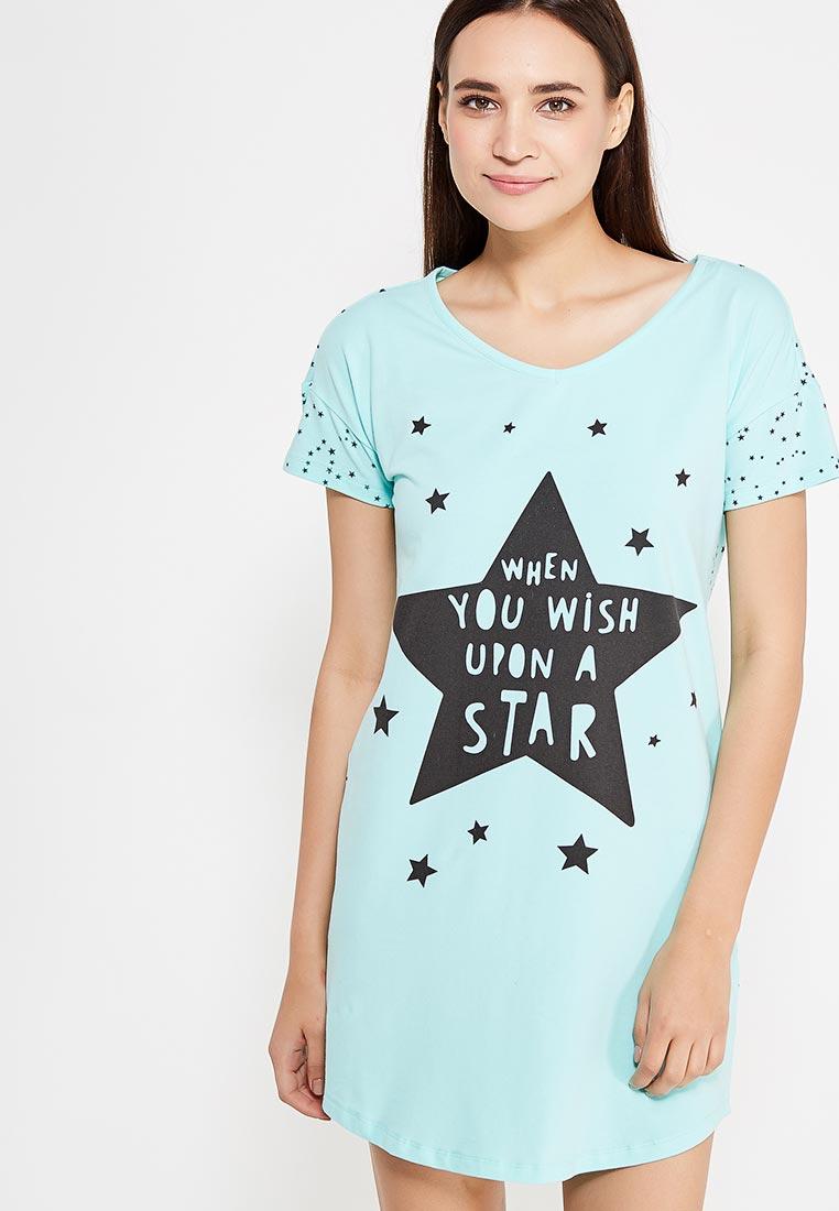 Ночная сорочка Deseo 2.1.2.17.05.51.00208/006014