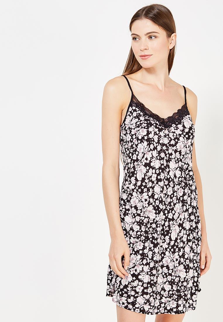 Ночная сорочка Deseo 2.1.2.17.05.51.00212/002208