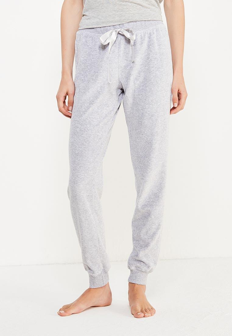 Женские домашние брюки Deseo 2.1.2.17.05.52.00186/002036