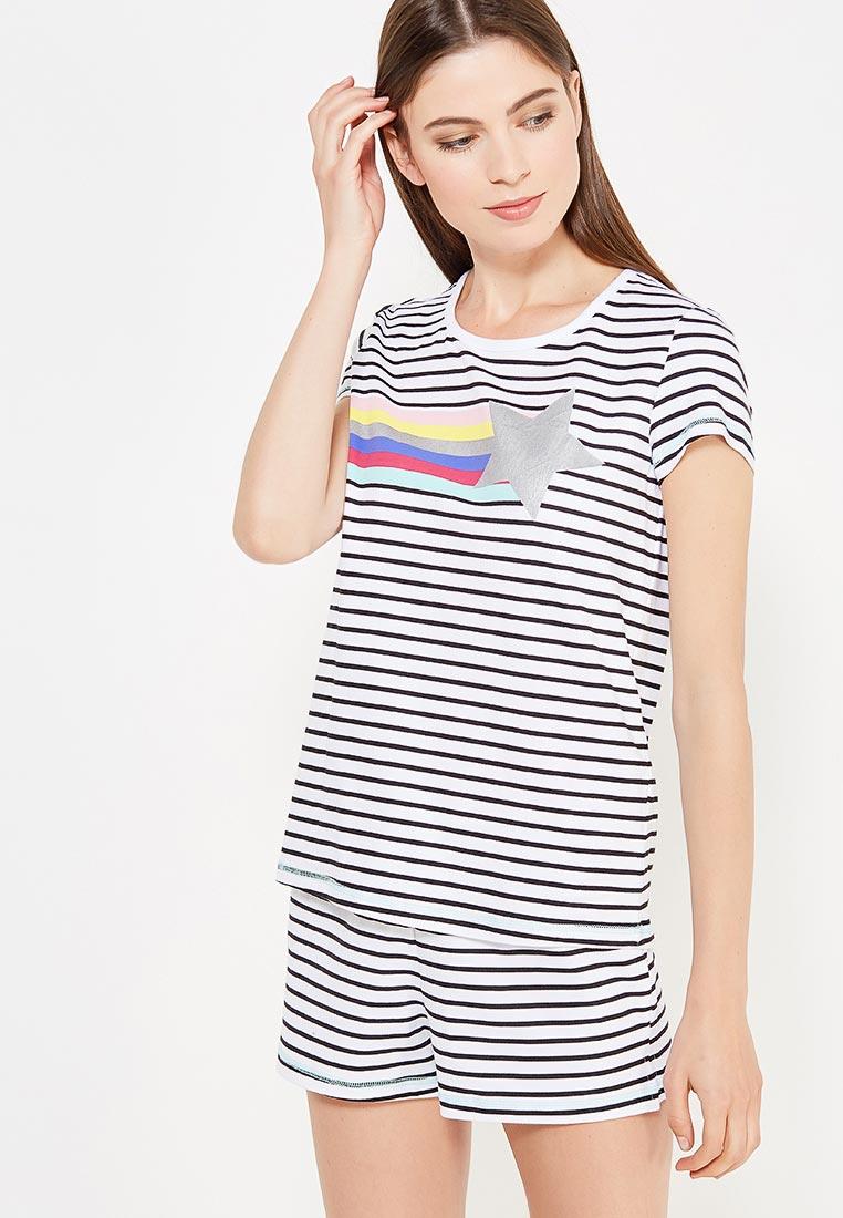 Пижама Deseo 2.1.2.17.05.53.00114/006905