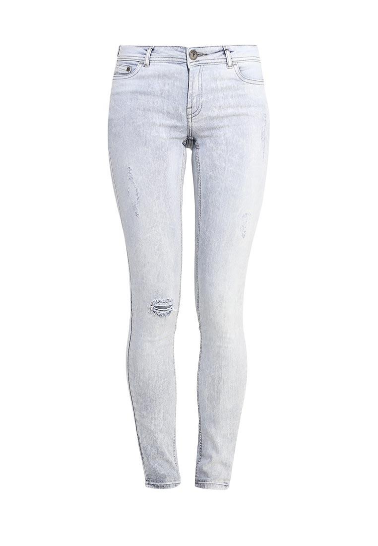 Зауженные джинсы Desires 9166106
