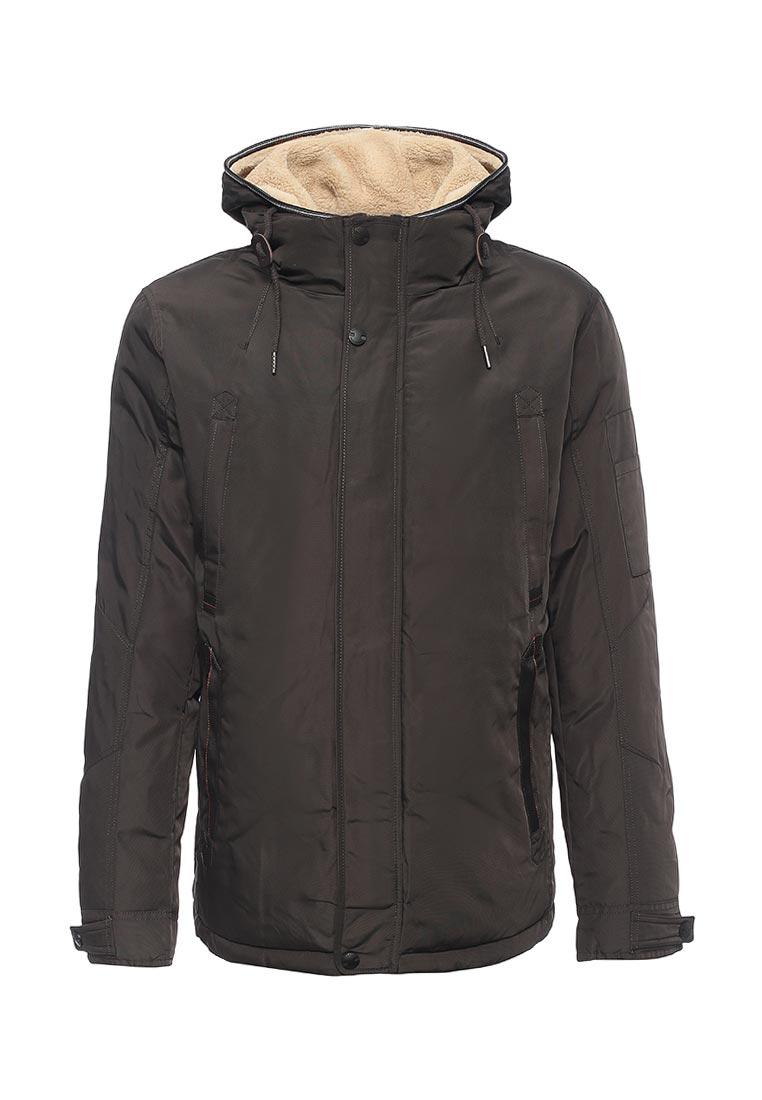 Куртка DEFREEZE 61-826