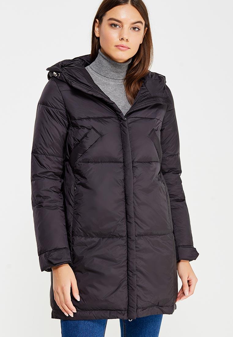 Утепленная куртка DEFREEZE 72-151