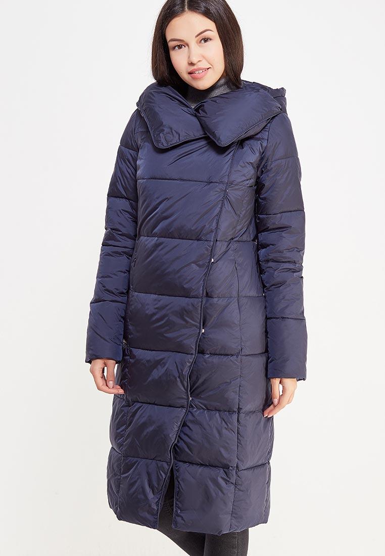 Куртка DEFREEZE 72-250