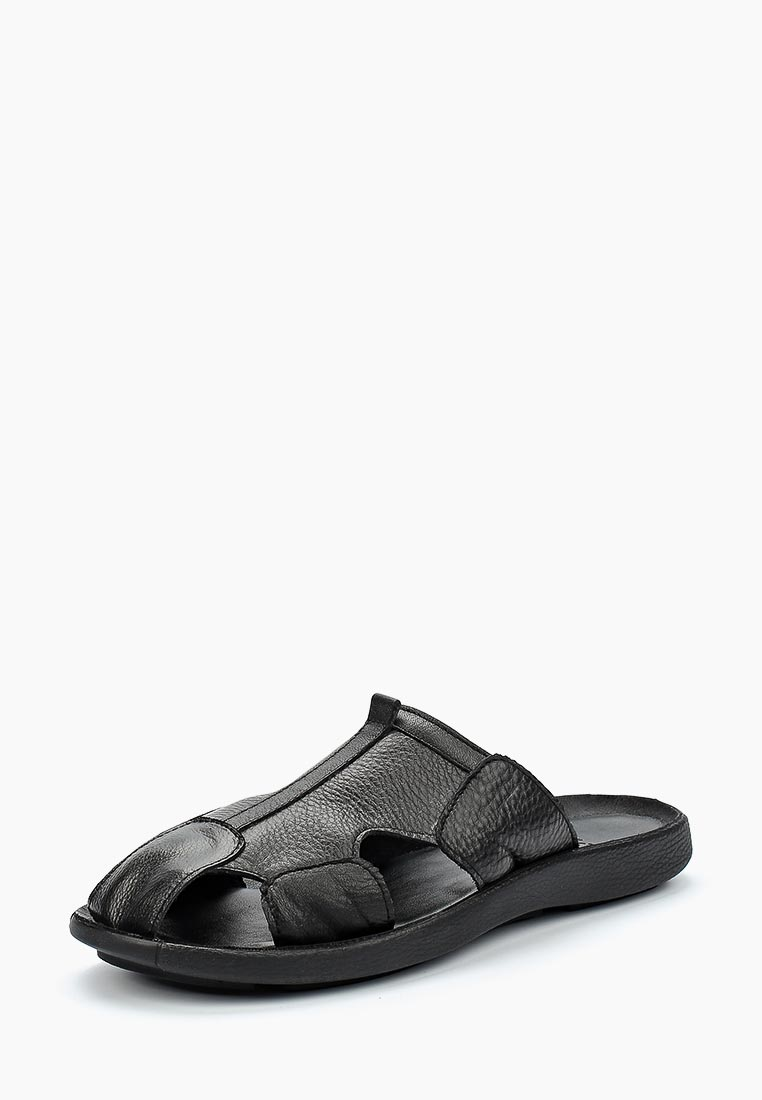 Мужские сандалии Der Spur SI005_01_01_KK