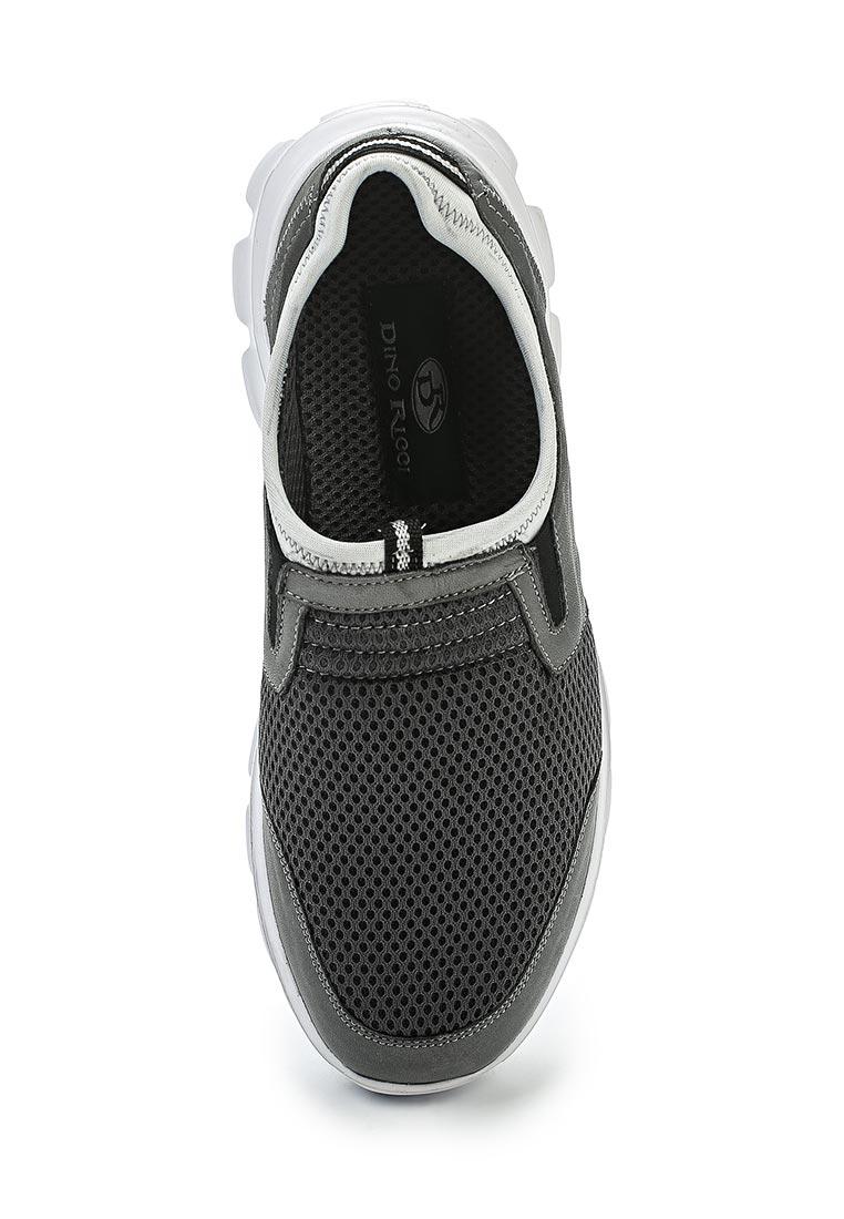 Мужские кроссовки Dino Ricci (Дино Ричи) 728-177-01: изображение 4