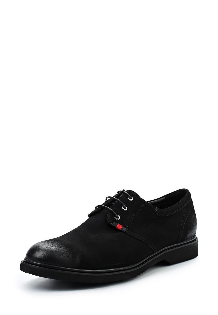 Мужские туфли Dino Ricci (Дино Ричи) 102-160-05