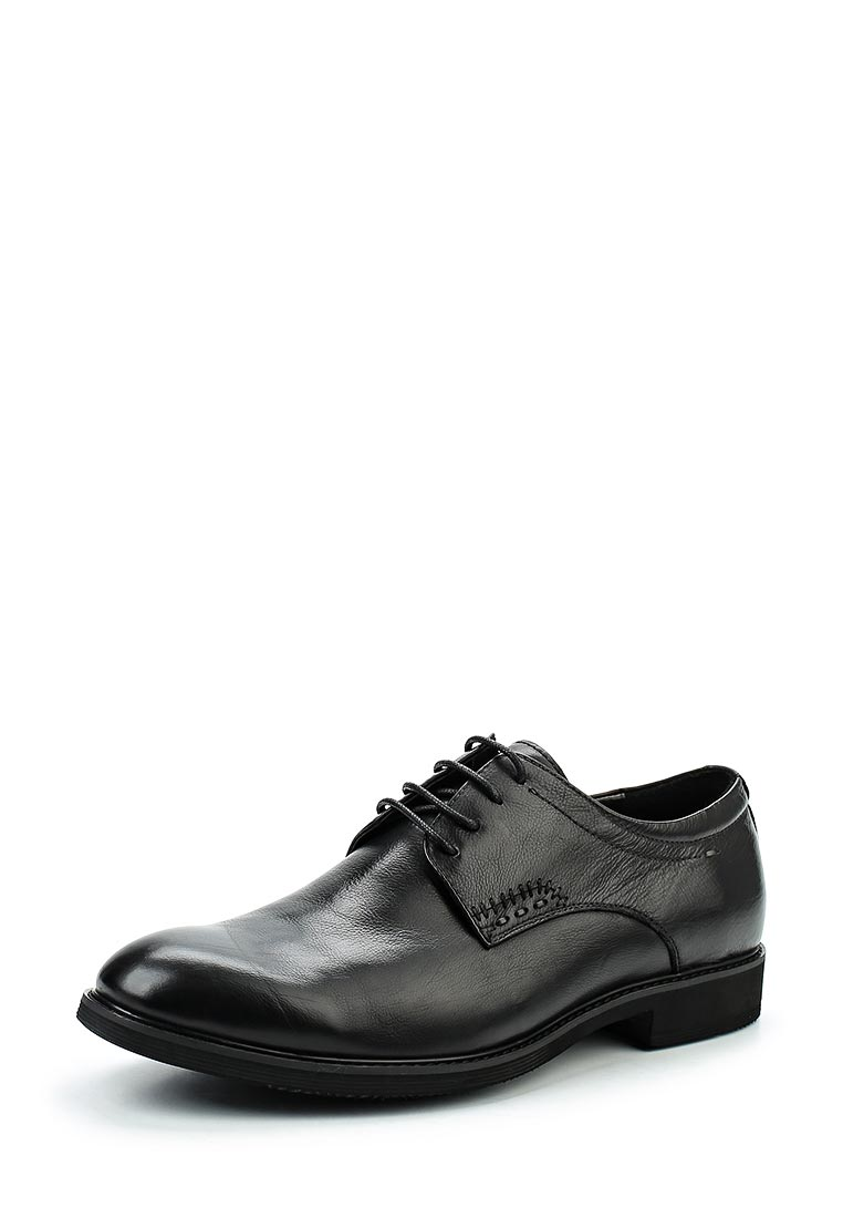 Мужские туфли Dino Ricci (Дино Ричи) 109-134-21