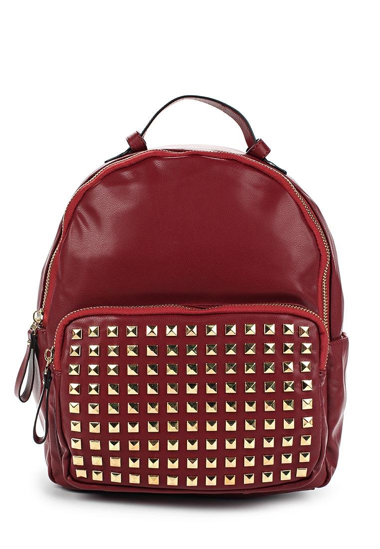 Городской рюкзак Diva 10885918