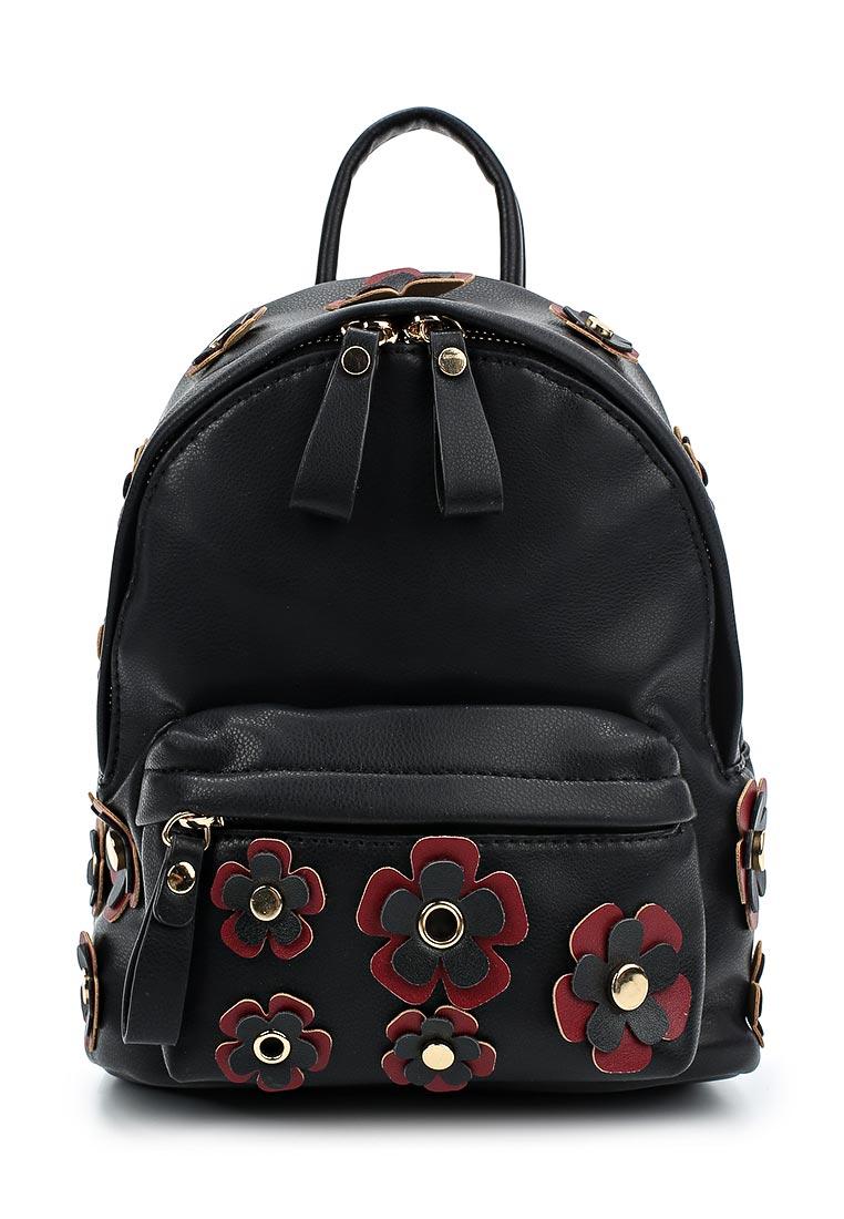 Городской рюкзак Diva 10885925