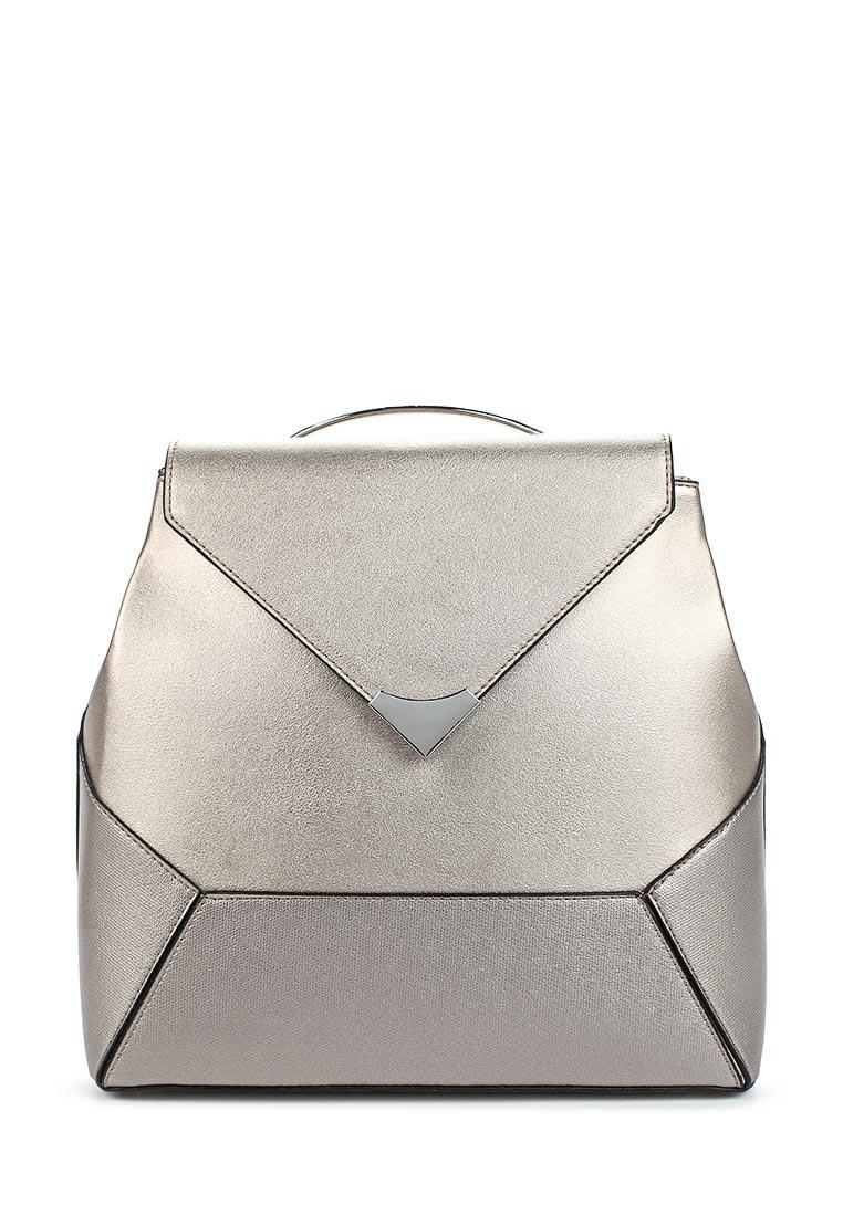 Городской рюкзак Diva 10885963