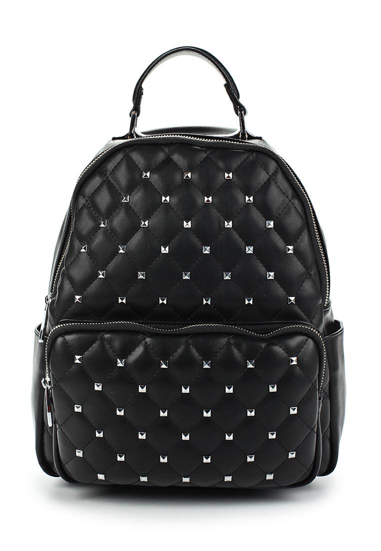 Городской рюкзак Diva 10885987