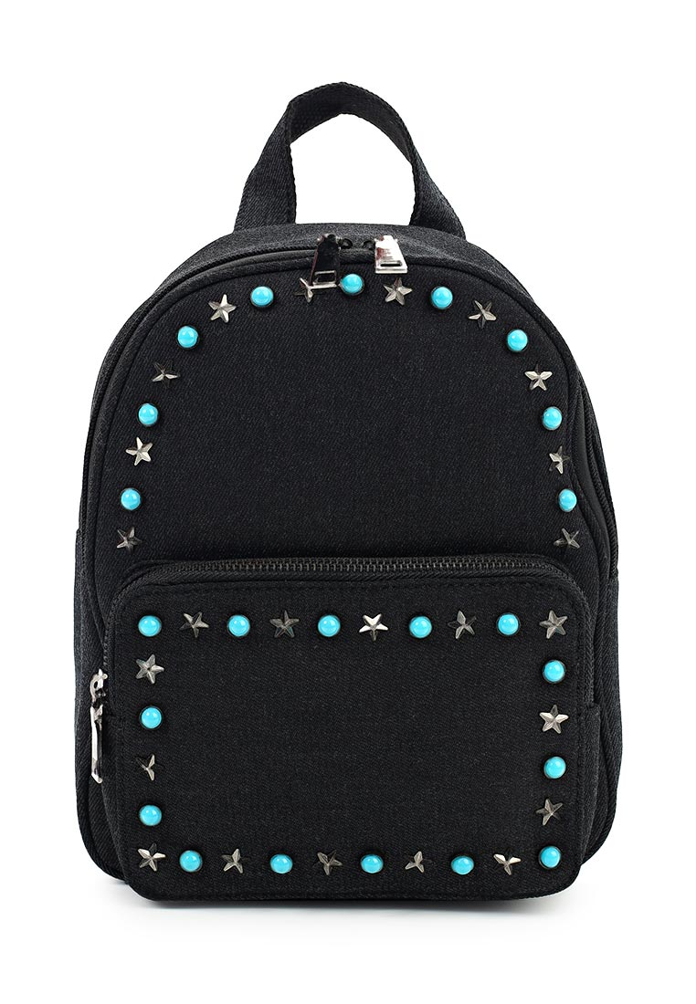Городской рюкзак Diva 10855294