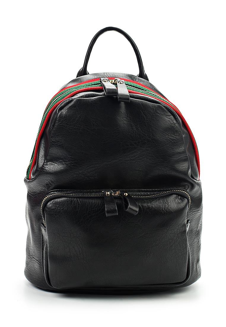 Городской рюкзак Diva 10857533