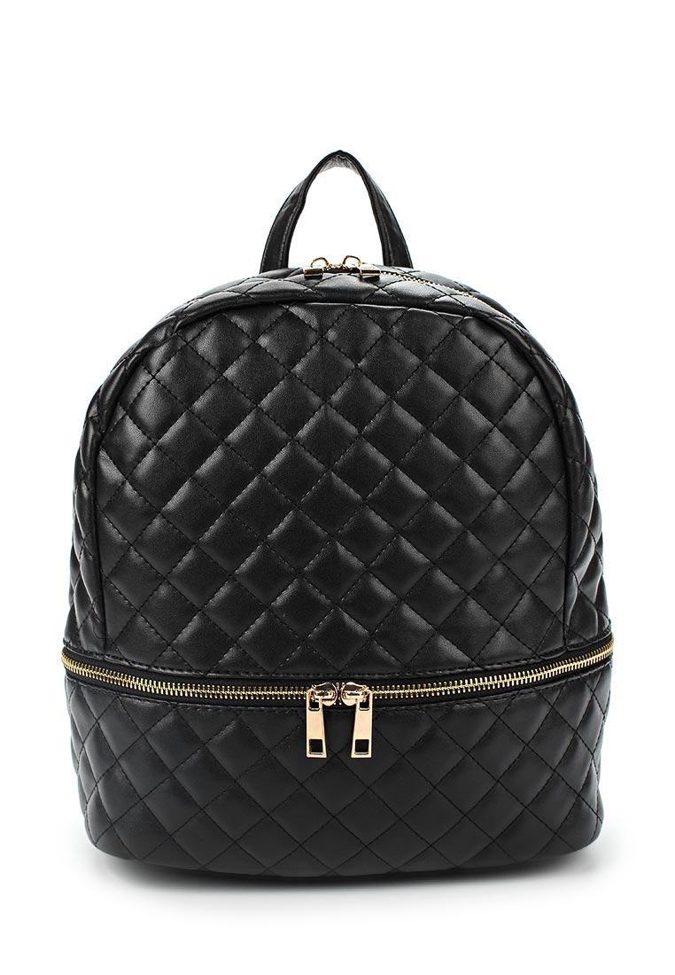 Городской рюкзак Diva 10855713