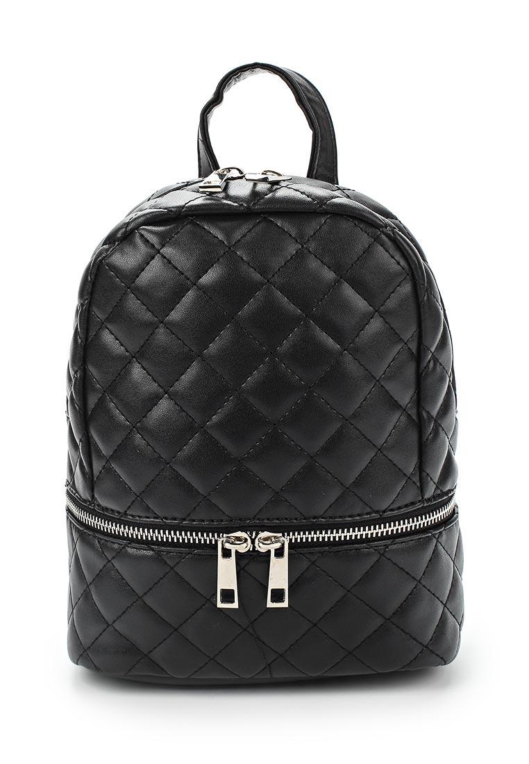 Городской рюкзак Diva 10855737