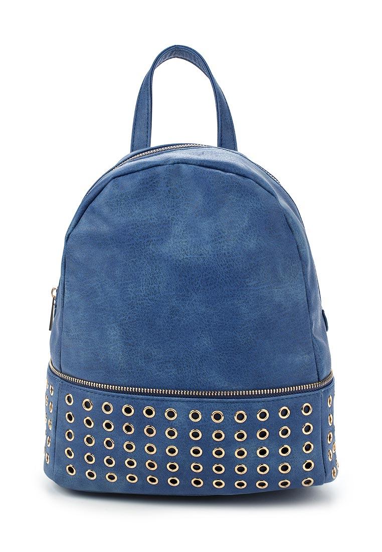 Городской рюкзак Diva 10855751