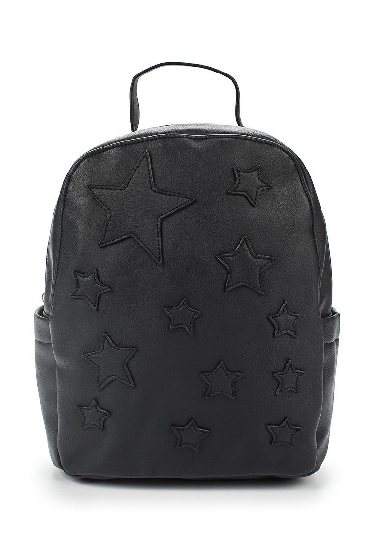 Городской рюкзак Diva 10855768