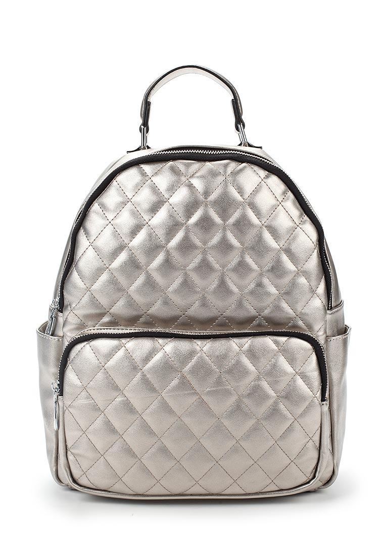 Городской рюкзак Diva 10857502
