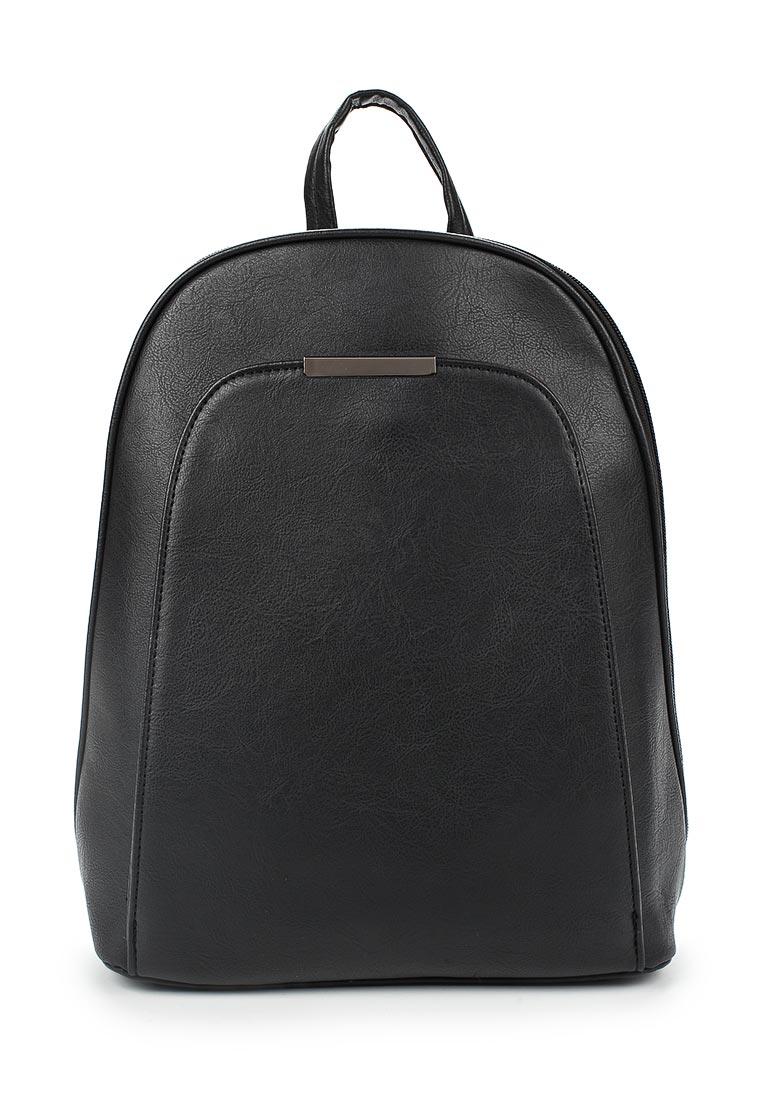 Городской рюкзак Diva 10881187