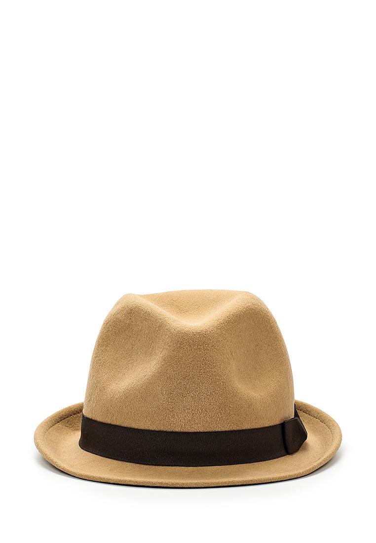 Шляпа Diva 10701331