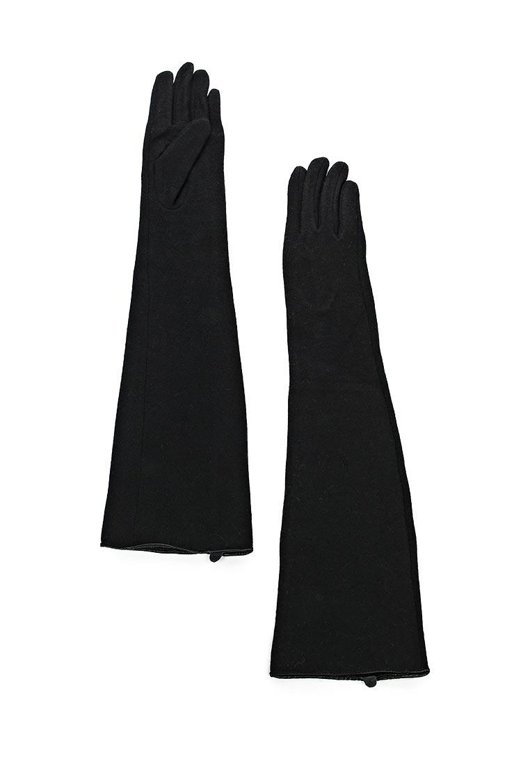 Женские перчатки Diva 10783306