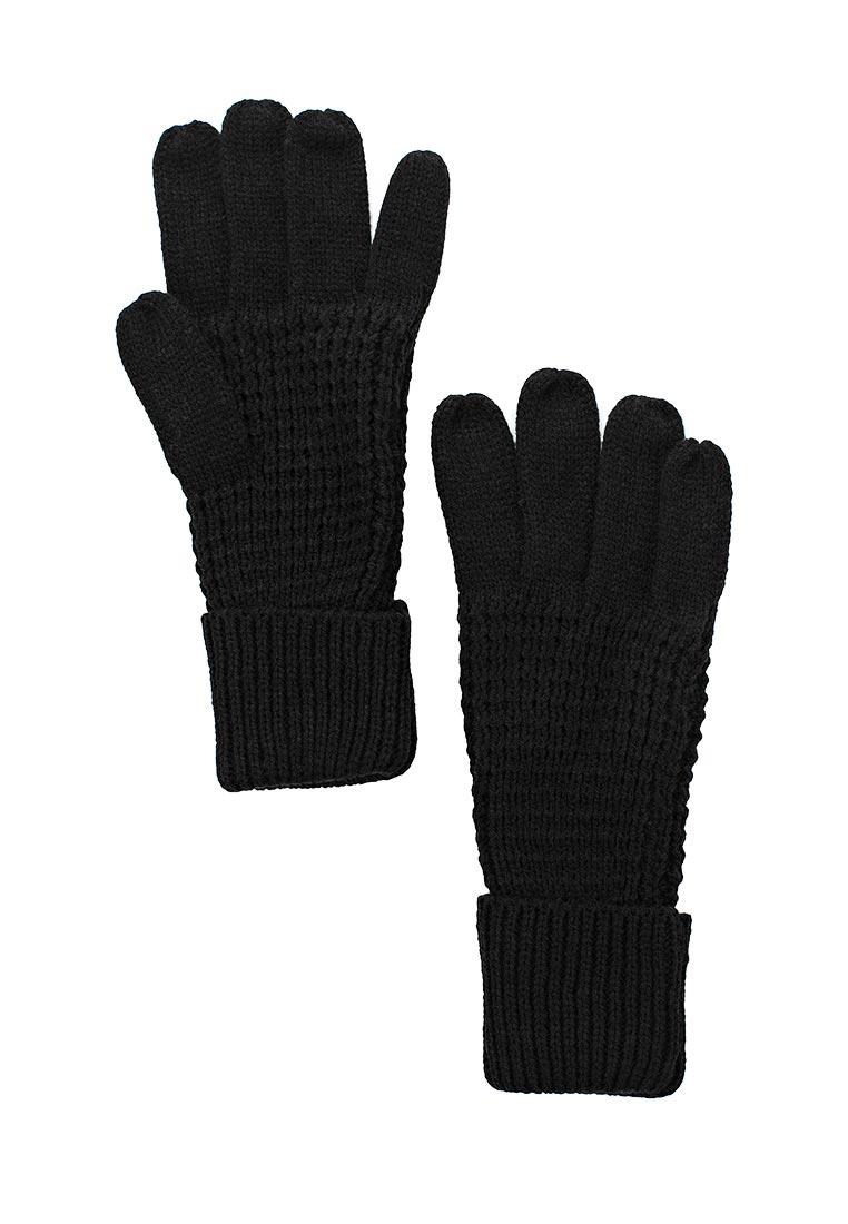 Женские перчатки Diva 10881842