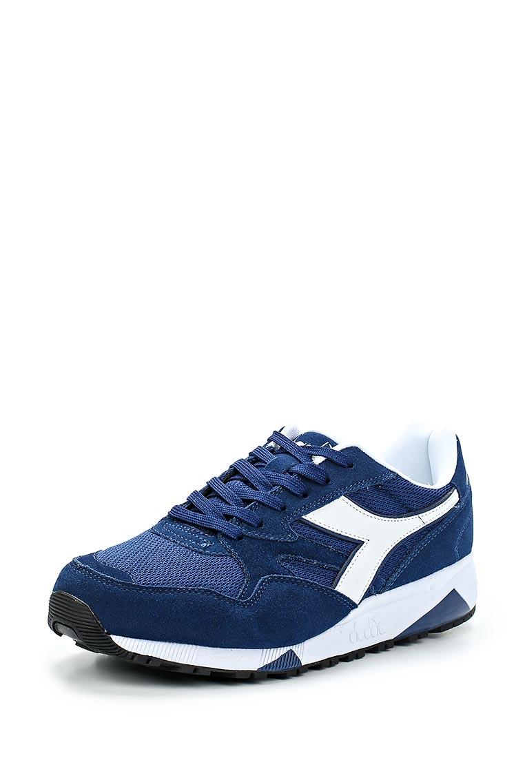 Мужские кроссовки Diadora DR50117329060024
