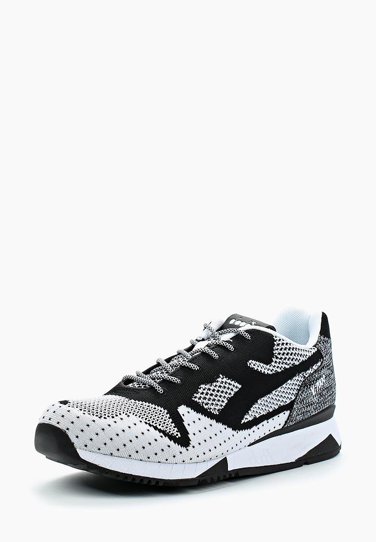 Мужские кроссовки Diadora DR501173084C0641