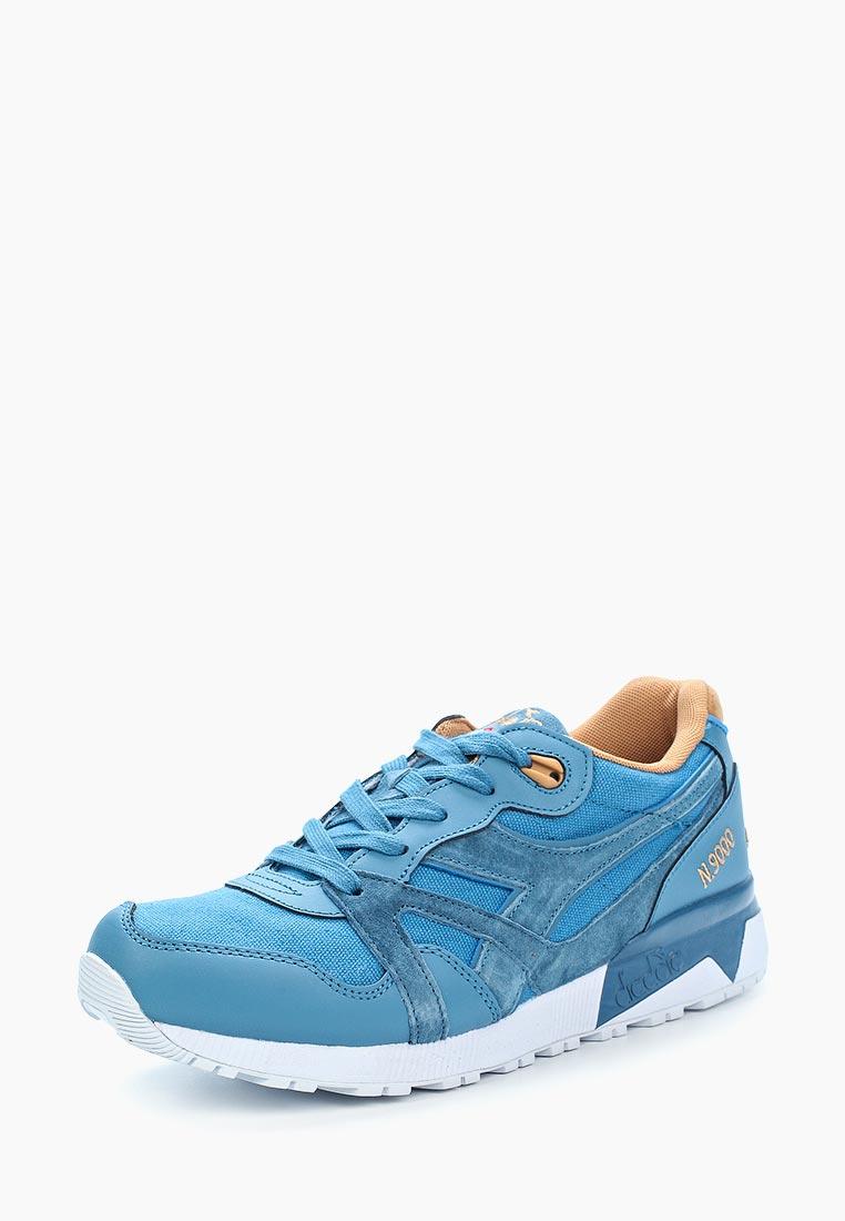 Мужские кроссовки Diadora DR50117312865070