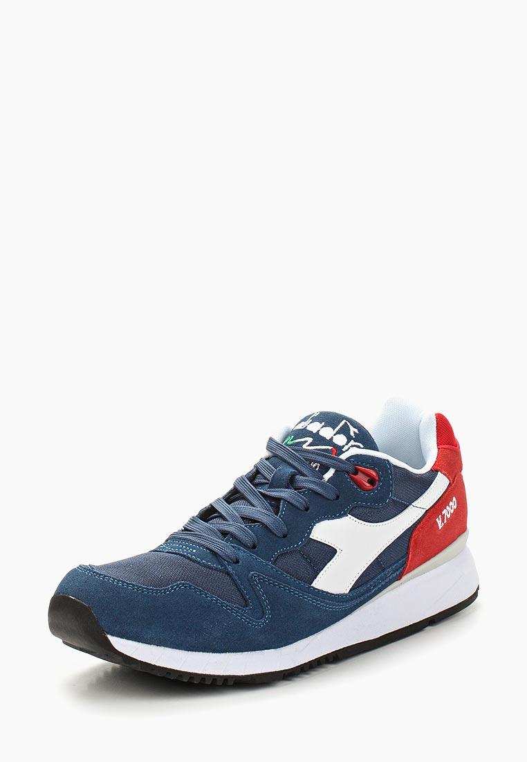 Мужские кроссовки Diadora DR501170939C7370