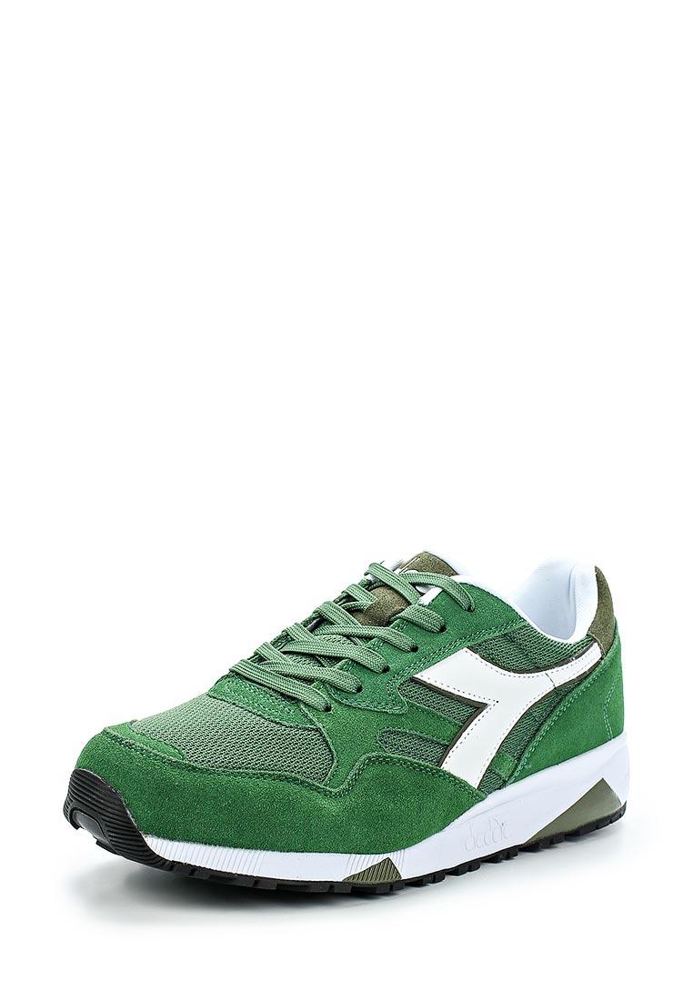 Мужские кроссовки Diadora DR50117329070201