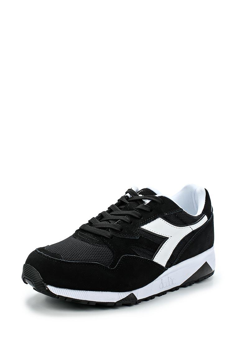 Мужские кроссовки Diadora DR50117329080013