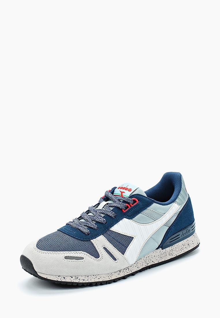 Мужские кроссовки Diadora DR50117328760033