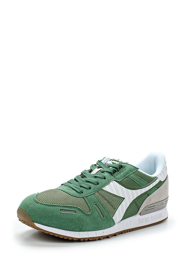 Мужские кроссовки Diadora DR501158623C1446