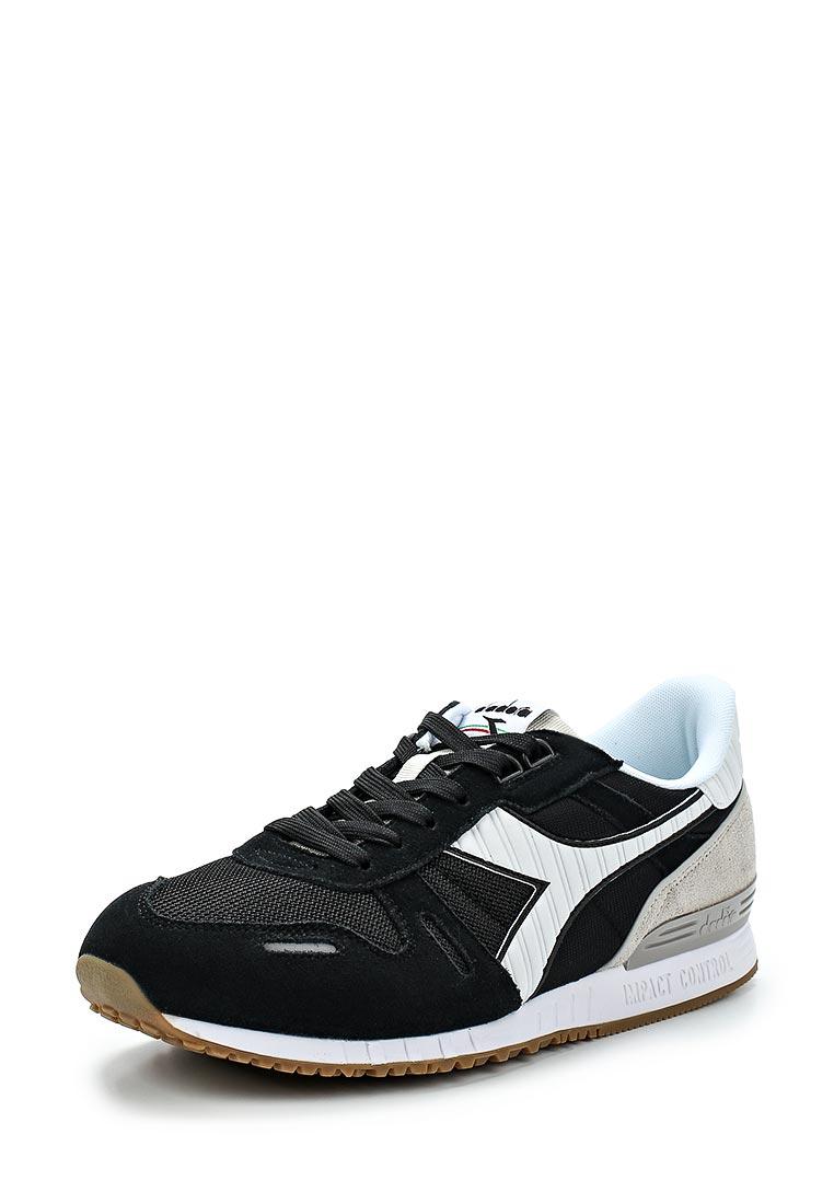 Мужские кроссовки Diadora DR501158623C1530