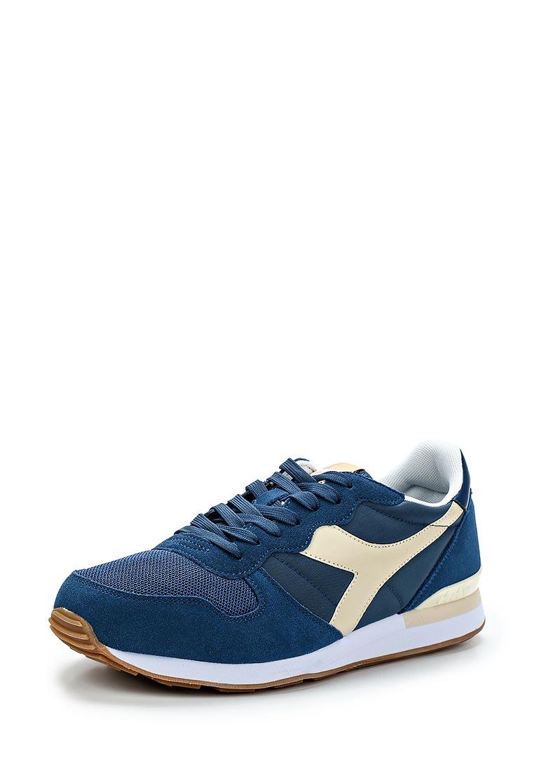 Мужские кроссовки Diadora DR501159886C7395