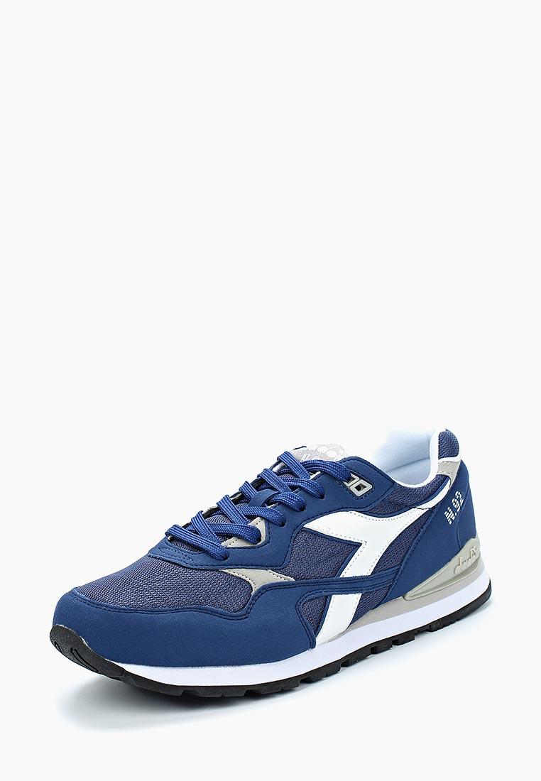 Мужские кроссовки Diadora DR10117316960024